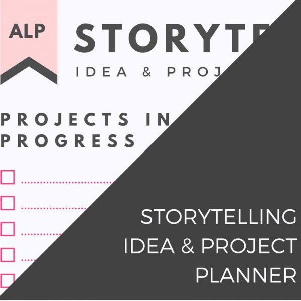 ALP-Storytelling-Idea-Project-Planner-shop-image